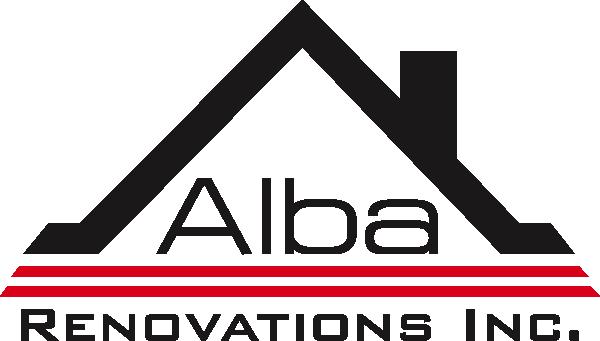 Alba Renovations Inc