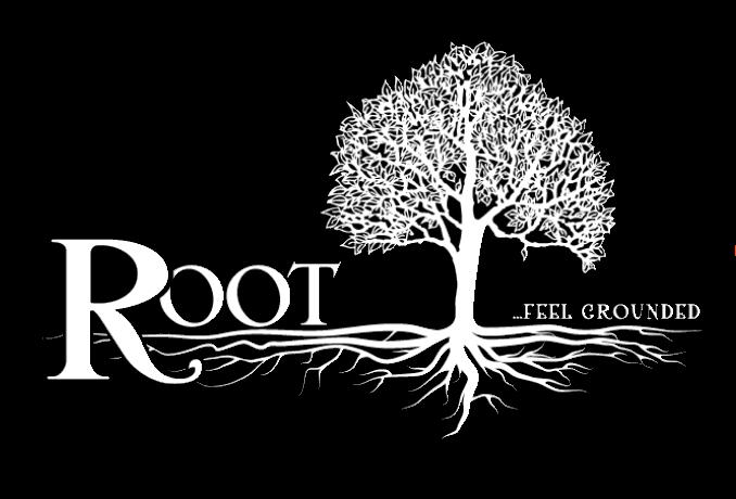 Root Fennville