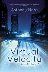 Virtual Velocity Cover