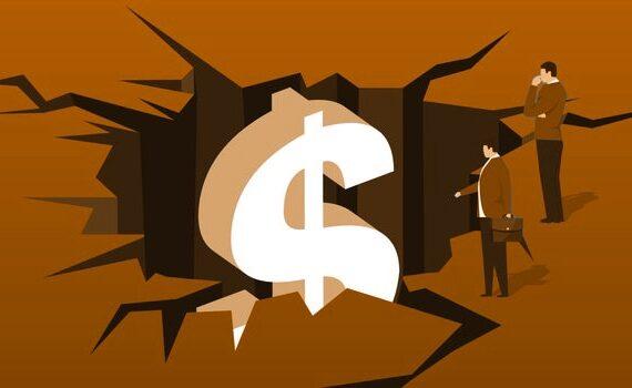 How to Make Money in a Crisis – Entrepreneur.com