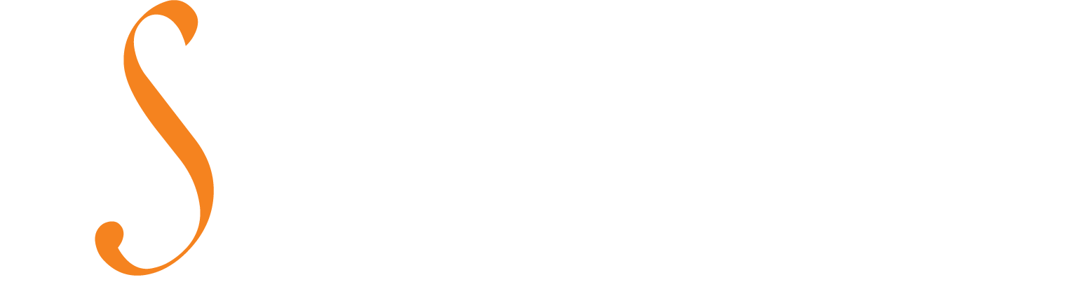 Shaundell Newsome