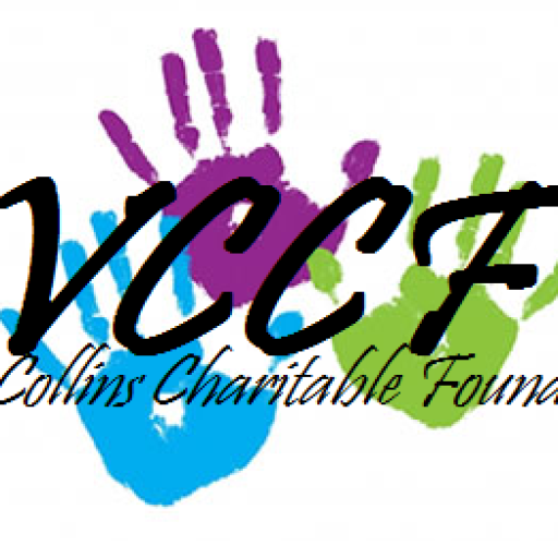 Vicky Collins Charitable Foundation