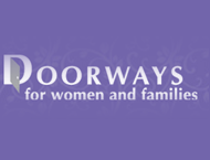 Doorways For Women and Families Unveil New Freddie Mac Foundation Family Home