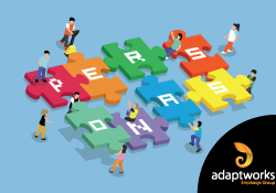 Read more about the article Personas Ágeis para User Stories