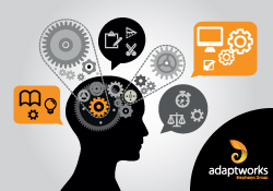 Read more about the article A origem do Agile Testing