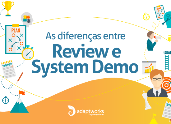 Review e System Demo