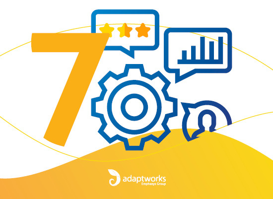 Read more about the article As 7 competências do SAFe que habilitam o Business Agility
