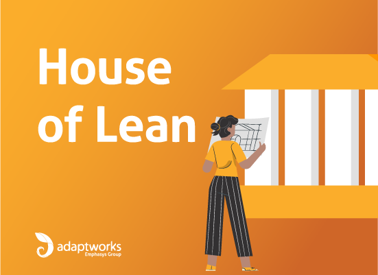 Read more about the article House of Lean do Scaled Agile Framework