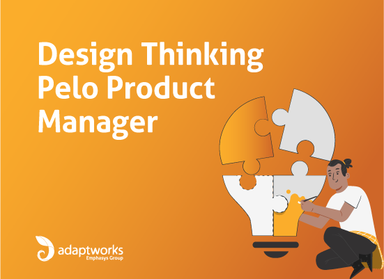 Read more about the article Design Thinking pelo Product Manager