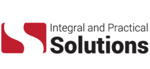 Integral and Practical Solutions, LLC