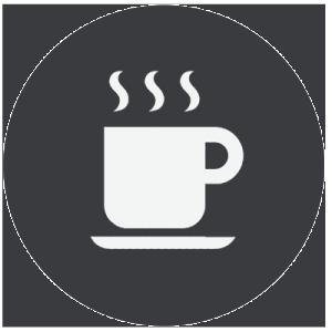icon-breakfast
