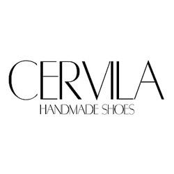 Cervila Shoes