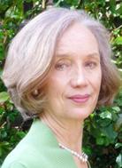 Shirley Lorenzani, PhD