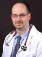 Keith W. Berkowitz, M.D.