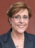 Lorna A. Walker, Ph.D.