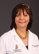 Lynn Lafferty, Pharm. D., N.D.,MBA, CNC, CNHP