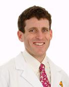 Mark Cucuzzella, MD