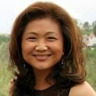 Jessica Ching, MBA