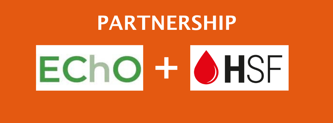 EChO / HSF Public Health Partnership