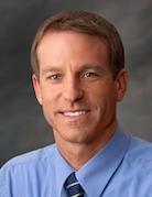Thomas Flass, MD, MS