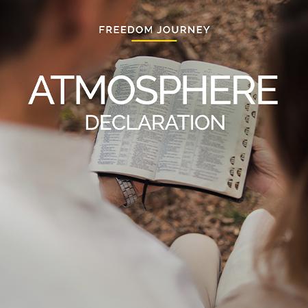 Resource: Atmosphere Declaration (Document)