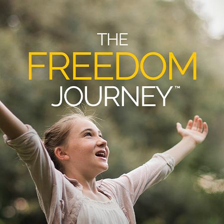 Freedom Resources