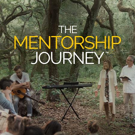 Mentorship Journey