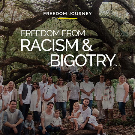 Resource: Freedom from Racism & Bigotry (Document)