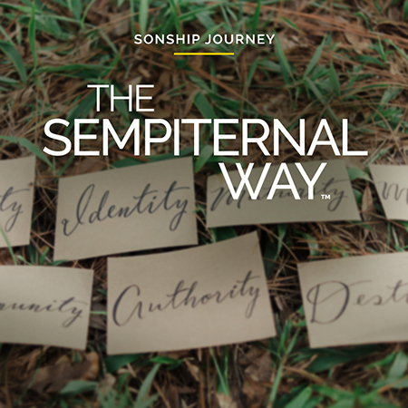 Freedom Series: Sempiternal Way Introduction
