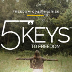 5 Keys-1200x628