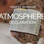 Atmosphere Declaration-1200x628