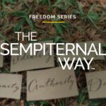 Sempiternal Way-1200x628