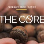 The Core-1200x628