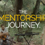 The Mentorship Journey-1200x628