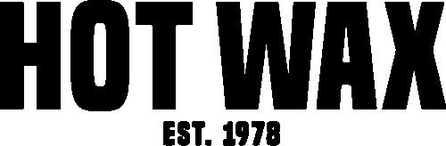 Hot Wax Records