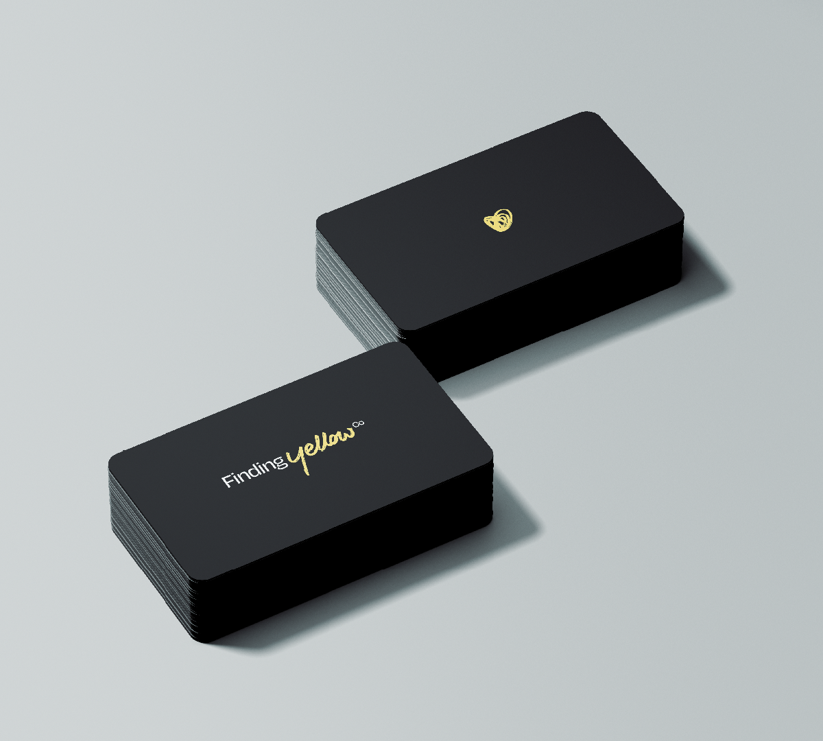 FYC-Gift-Cards1