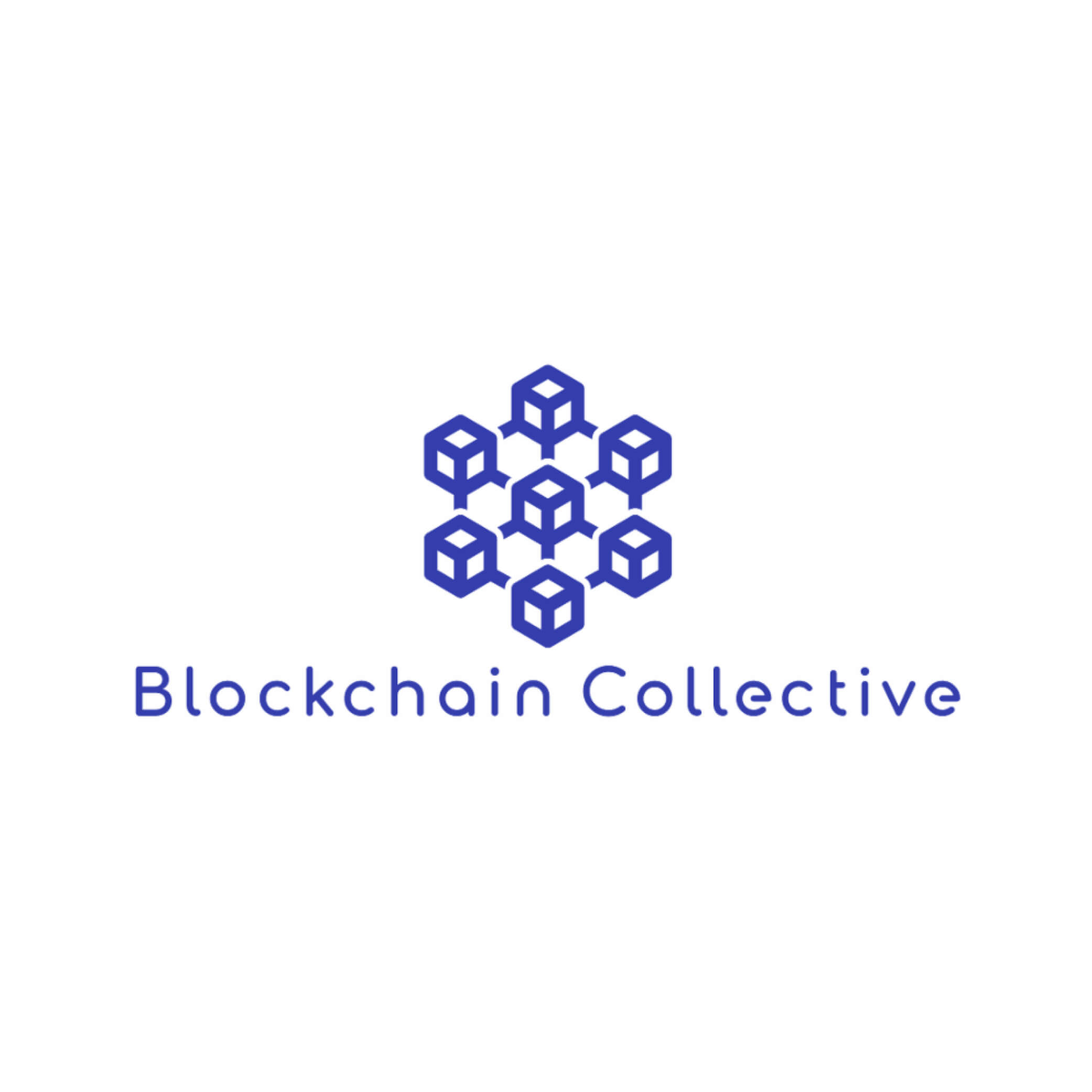 Blockchain-Collective-Portfolio