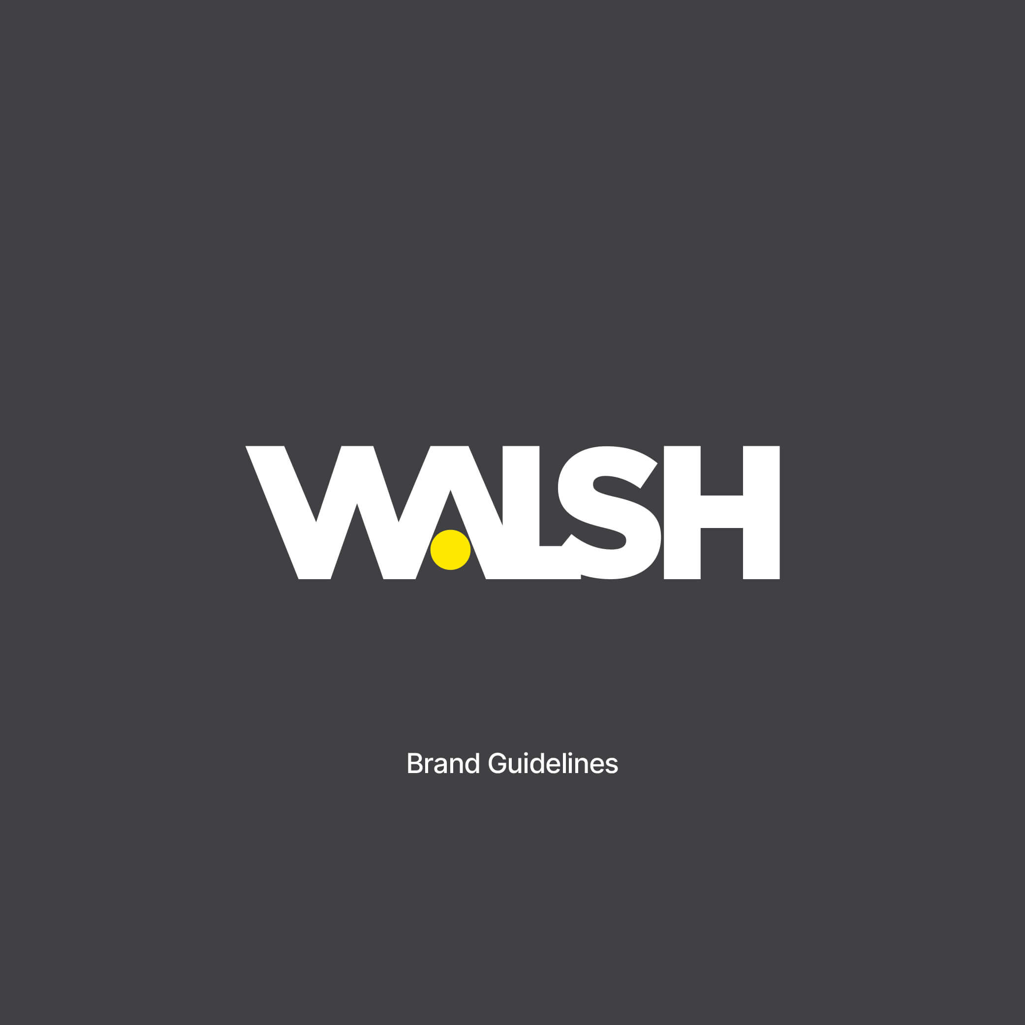 Walsh-Brand-Guidelines