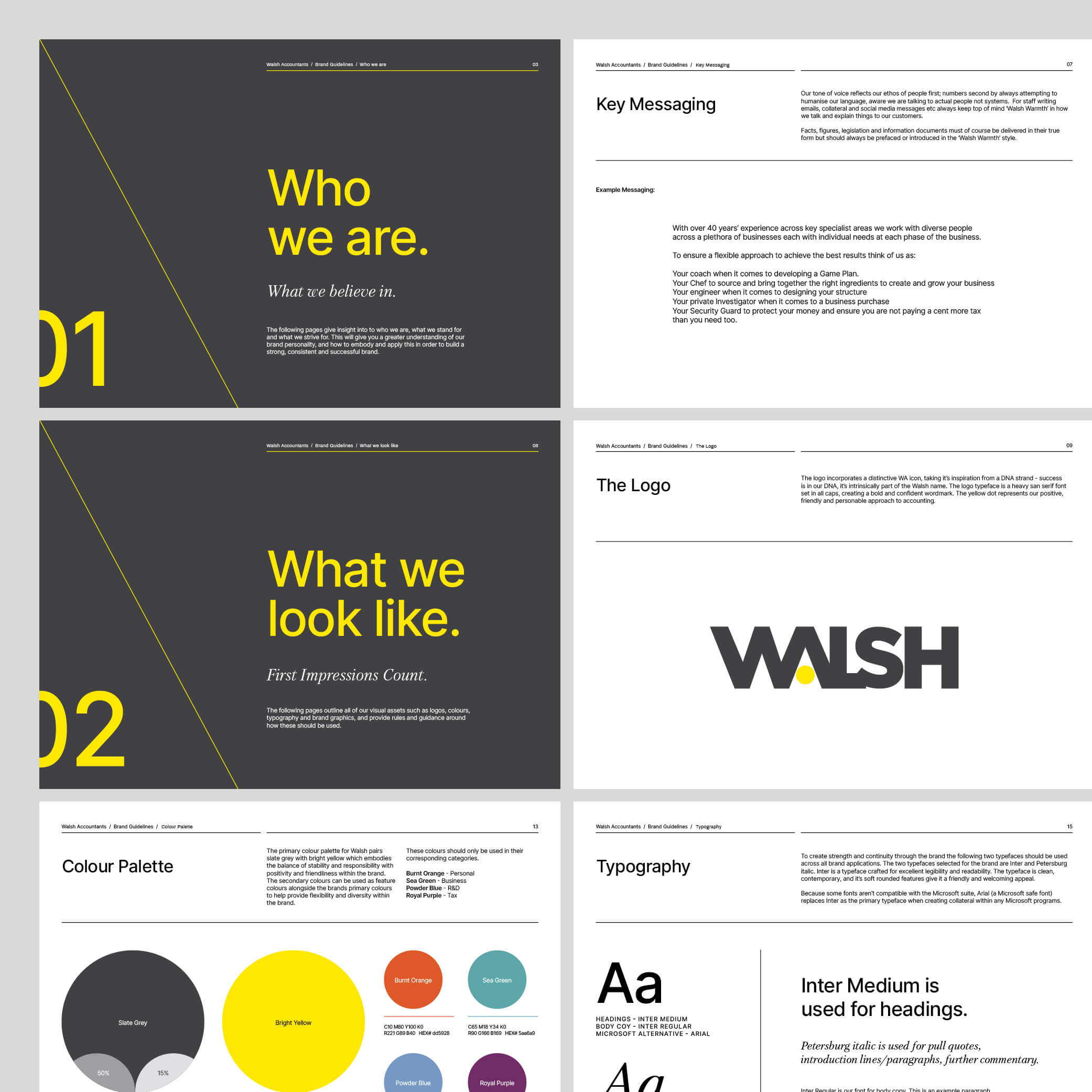 Walsh-Brand-Guidelines4