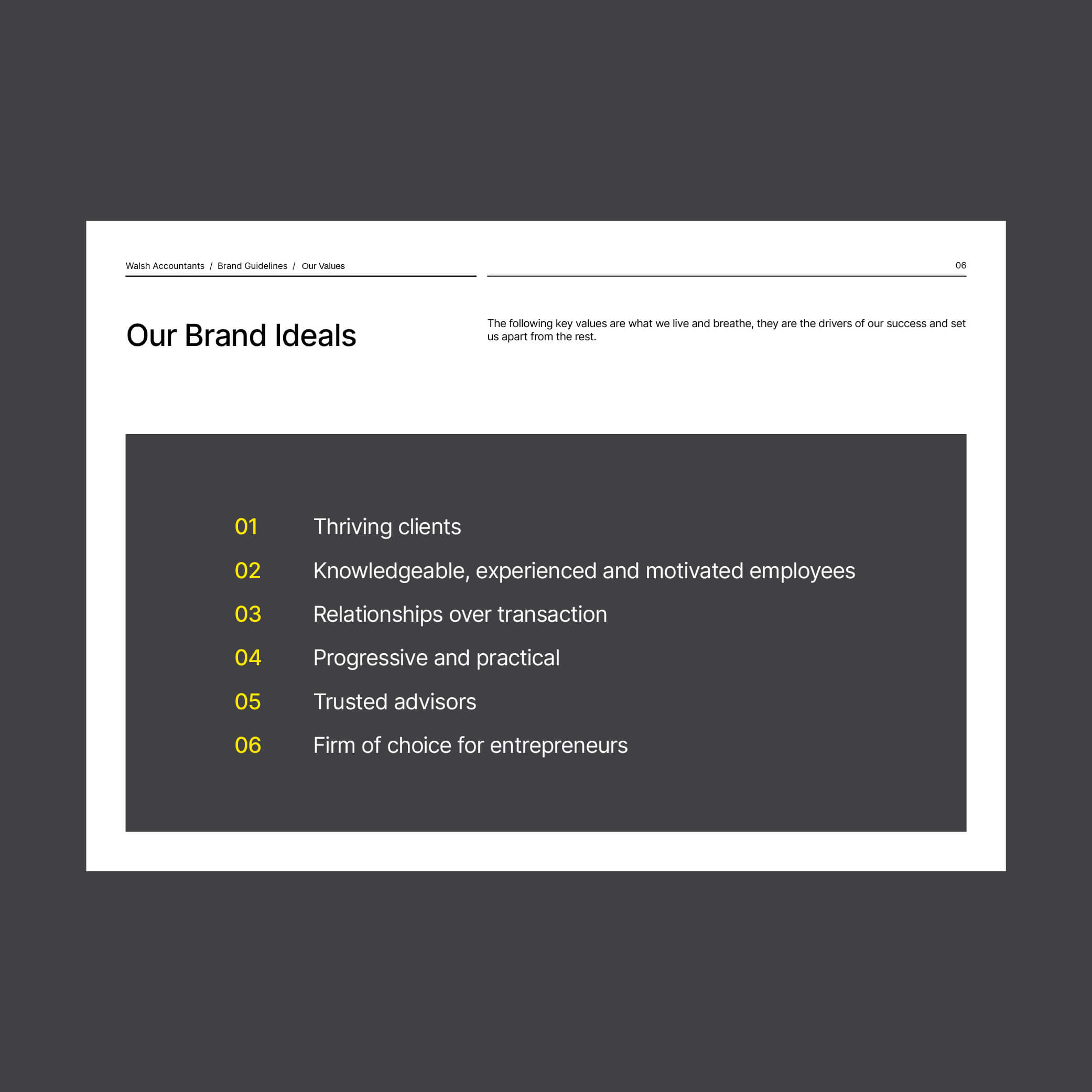 Walsh-Brand-Guidelines5