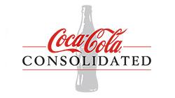 Coca Cola Consolidated