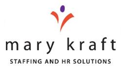 Mary Kraft Staffing Solutions