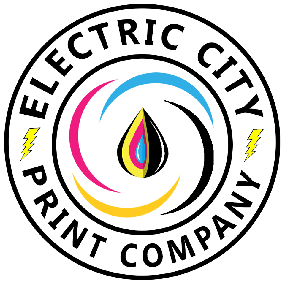Electric-City-Print-Company-Logo