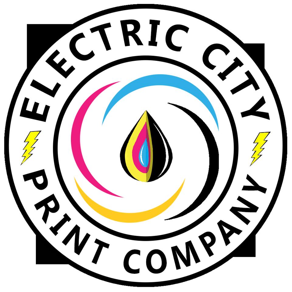 Electric-City-Print-Company-Logo