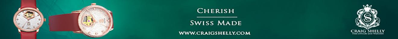 Craig-Shelly-Cherish-Banner-Chip-Pepitone
