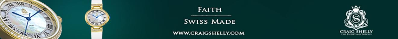 Craig-Shelly-Faith-Banner-Chip-Pepitone