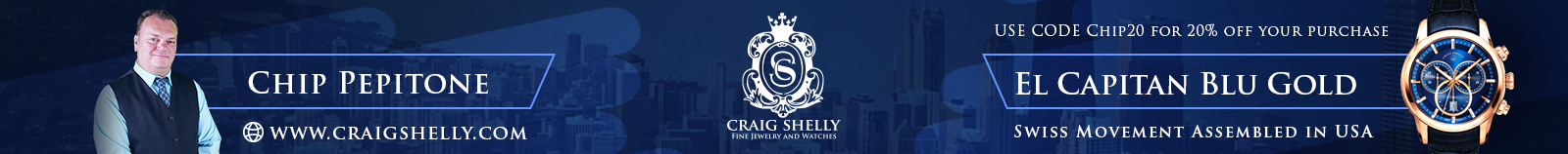 Craig-Shely-Beverly-Hills-Ambassador-Chip-Pepitone-Rotating-Banner