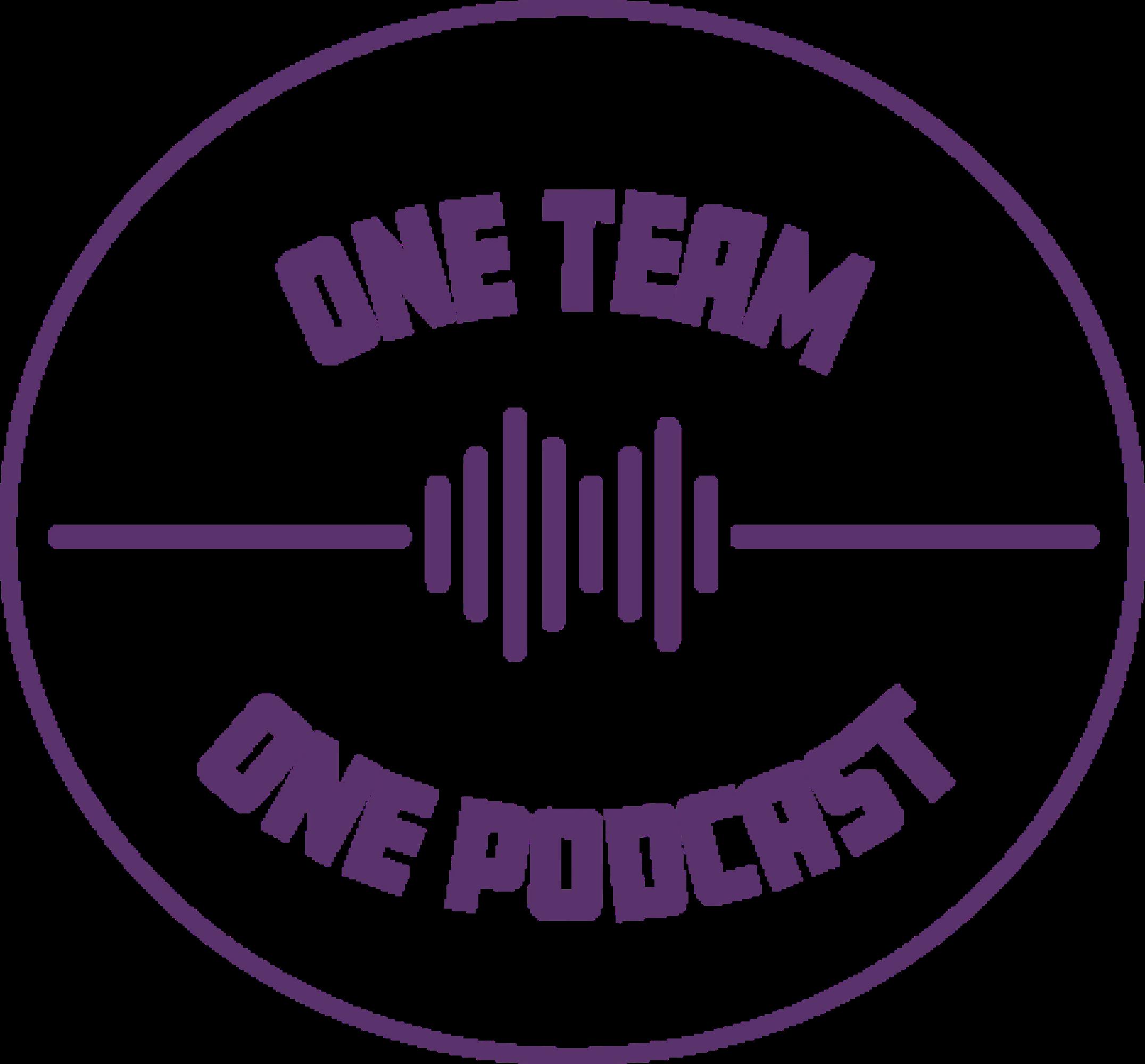 OTOP Logo Purple