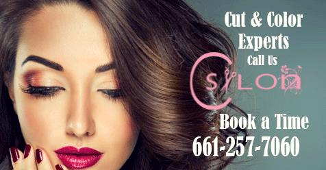 C Salon – Cut and Color Experts