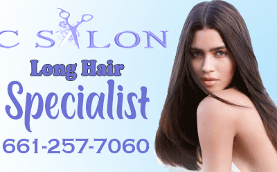 Jaw Dropping Styles | Hair Extensions | C Salon